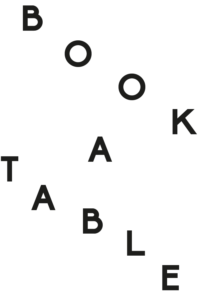 booktable