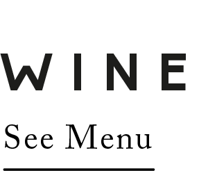 wine_menu-copy